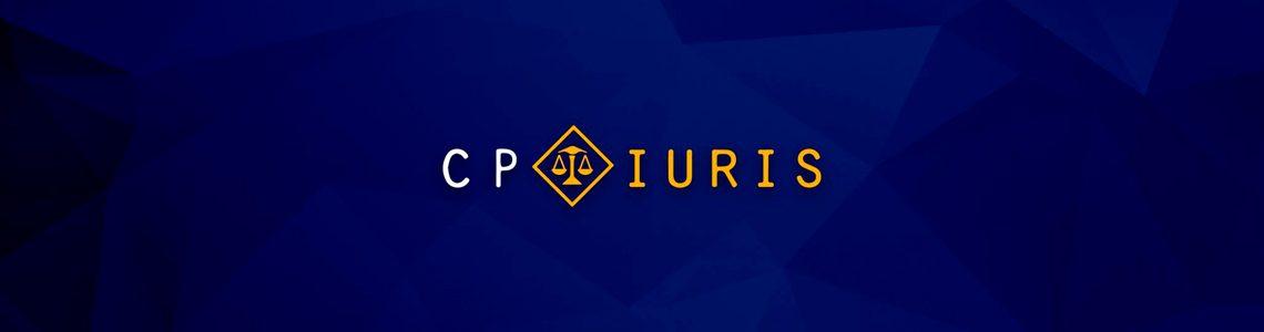 cpiuris_1140x300