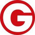 gran_cursos_online_logo