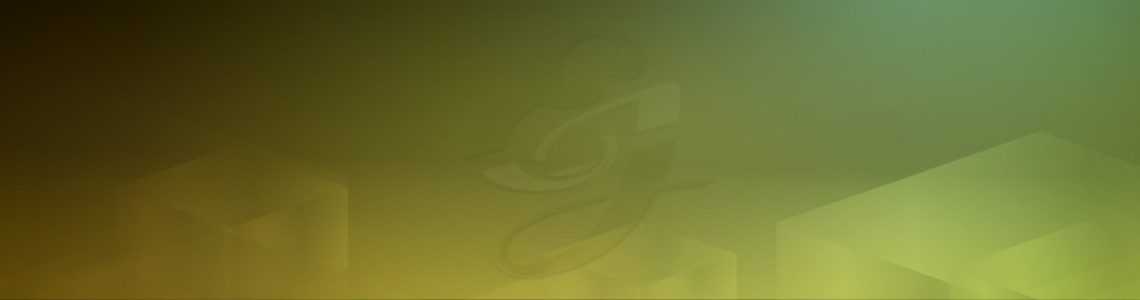imagem de capa especcial 1140x300