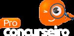 logo_proconcurseiro_transparente